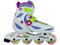 Раздвижные роликовые коньки. Источник http://static3.sport-shop.com.ua