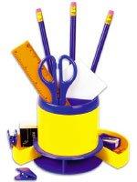 Подставка для карандашей. Источник http://www.inter-globus.ru