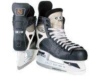 Хоккейные коньки. Источник http://www.ultraice.ru