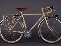 Ремонт велосипеда своими руками— это ПРОСТО. Источник http://www.cycleexif.com