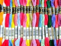 Цветовая гамма с названиями палитра