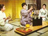 Икебана своими руками— древняя традиция японцев. Источник http://blogspot.com
