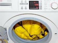 Не знаете, как почистить пуховик? Мы расскажем! Источник http://www.pokupkalux.ru