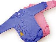 ПРОСТО одежда для новорожденных