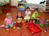 ПРОСТО собираем ребенка в детский сад
